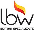 LBW - Edituri Specializate